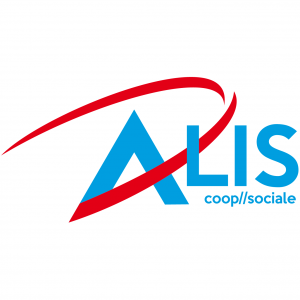 CoopSociale Alis